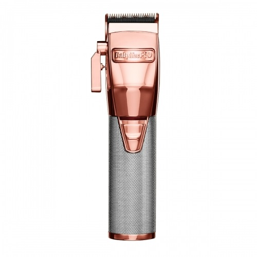 BaByliss-Pro-ROSE-Metal-Lithium-Clipper-FX870RG
