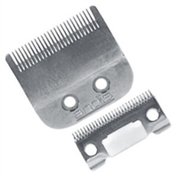 ANDIS Master Clipper #22 Replacement Blade Set CL-01556