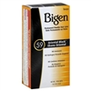Bigen #59 Oriental Black Permanent Powder Hair Color