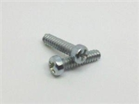 Andis T Outliner Cover Screw #04023
