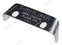 Andis Outliner Hair Guard #04203