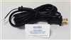 Andis T Outliner Replacement Cord 04603.