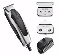 Andis Superliner Trimmers Professional 04810