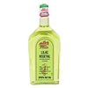 Pinaud Lilac Vegetal After-Shave Lotion 12 oz