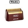 Wahl 5 Star Series Super Close Foil