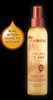 Creme Of Nature Strength & Shine Leave-in Conditioner 8.45 Ounces