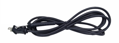 Oster 76 Replacement Cord 110378-000