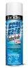 Andis Cool Spray Plus Care