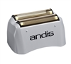 "ANdis ProFoilâ""¢ Lithium Titanium Foil Assembly Replacement"