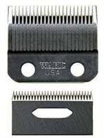 Whal @ Hole Replacement Blade for Clippers #2191