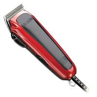 Andis Professional Sonic + High Speed Clipper 23930