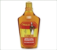 Pinaud Special Reserve