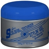 Lusters S-Curl Texturizing Gel Styling 10.5oz