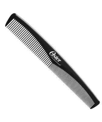 Oster 76003-605 Original Finishing Comb