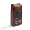 WHAL 5-STAR SHAVER CORD/CORDLESS  #8061