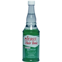Jeris Hair Tonic with oil 14Fl. oz.