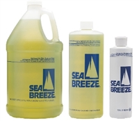 Seabreeze Original Gallon, 128 Ounce