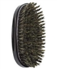 Diane Men's Palm Brush, 100% Boar Bristles