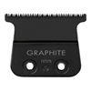 BaByliss PRO FX707B Graphite Fine Replacement Blade for Skeleton FX787 Trimmer